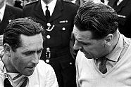 Sir Jack Brabham - Bilder einer Legende - Formel 1 1960, Verschiedenes, Bild: Sutton