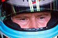 Japan 1998 - Formel 1 1998, Japan GP, Suzuka, Bild: Sutton