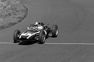 Deutschland 1961 - Formel 1 1961, Deutschland GP, Nürburg, Bild: Sutton