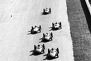 Italien 1961 - Formel 1 1961, Italien GP, Monza, Bild: Sutton