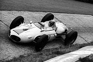 Deutschland 1962 - Formel 1 1962, Deutschland GP, Nürburg, Bild: Sutton