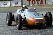 Frankreich 1962 - Formel 1 1962, Frankreich GP, Rouen, Bild: Sutton