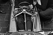 Niederlande 1962 - Formel 1 1962, Niederlande GP, Zandvoort, Bild: Sutton