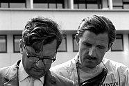 Monaco 1962 - Formel 1 1998, Monaco GP, Monaco, Bild: Sutton