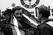 USA 1962 - Formel 1 1962, USA GP, Watkins Glen, Bild: Sutton