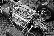 Ferrari in der Formel 1 - Formel 1 1963, Verschiedenes, Bild: Sutton