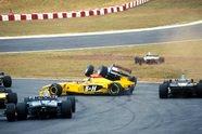 Brasilien 1997 - Formel 1 1997, Brasilien GP, São Paulo, Bild: Sutton