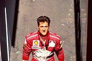 Frankreich 1997 - Formel 1 1997, Frankreich GP, Magny-Cours, Bild: Sutton