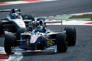 Italien 1997 - Formel 1 1997, Italien GP, Monza, Bild: Sutton