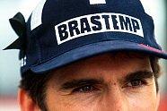 Formel-1-Kappen im Wandel der Zeit - Formel 1 1997, Verschiedenes, Bild: Sutton