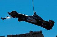 Monaco 1997 - Formel 1 1997, Monaco GP, Monaco, Bild: Sutton