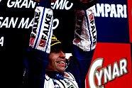 Heinz-Harald Frentzens Motorsport-Karriere - Formel 1 1997, Verschiedenes, Bild: Sutton