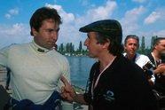 Kanada 1996 - Formel 1 1996, Kanada GP, Montreal, Bild: Sutton