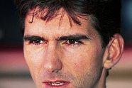 Italien 1996 - Formel 1 1996, Italien GP, Monza, Bild: Sutton
