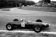 Frankreich 1964 - Formel 1 1964, Frankreich GP, Rouen, Bild: Sutton