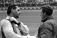 Italien 1964 - Formel 1 1964, Italien GP, Monza, Bild: Sutton