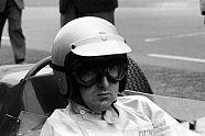 Niederlande 1964 - Formel 1 1964, Niederlande GP, Zandvoort, Bild: Sutton