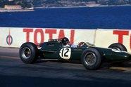 Monaco 1964 - Formel 1 1964, Monaco GP, Monaco, Bild: Sutton