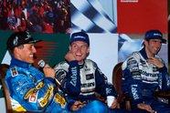 Portugal 1995 - Formel 1 1995, Portugal GP, Estoril, Bild: Sutton