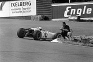 Belgien 1965 - Formel 1 1965, Belgien GP, Spa-Francorchamps, Bild: Sutton