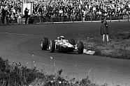 Deutschland 1965 - Formel 1 1965, Deutschland GP, Nürburg, Bild: Sutton