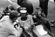 Niederlande 1965 - Formel 1 1965, Niederlande GP, Zandvoort, Bild: Sutton