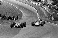 England 1966 - Formel 1 1966, Großbritannien GP, Brands Hatch, Bild: Sutton