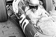 Ferrari in der Formel 1 - Formel 1 1966, Verschiedenes, Bild: Sutton