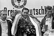 Jochen Rindt: Die schönsten Fotos des ersten Formel-1-Popstars - Formel 1 1966, Verschiedenes, Bild: Sutton