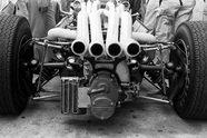 Italien 1966 - Formel 1 1966, Italien GP, Monza, Bild: Sutton