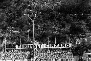 Formel 1 in Monaco: 50er & 60er - Formel 1 1966, Verschiedenes, Bild: Sutton
