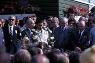 England 1967 - Formel 1 1967, Großbritannien GP, Silverstone, Bild: Sutton