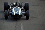 Jochen Rindt: Die schönsten Fotos des ersten Formel-1-Popstars - Formel 1 1967, Verschiedenes, Bild: Sutton