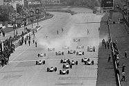 Italien 1967 - Formel 1 1967, Italien GP, Monza, Bild: Sutton