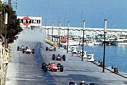 Formel 1 in Monaco: 50er & 60er - Formel 1 1967, Verschiedenes, Bild: Sutton