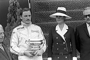 Monaco 1968 - Formel 1 1968, Monaco GP, Monaco, Bild: Sutton