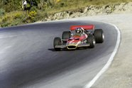 Kanada 1969 - Formel 1 1969, Kanada GP, Mosport, Bild: Sutton