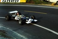 Frankreich 1969 - Formel 1 1969, Frankreich GP, Clermont-Ferrand, Bild: Sutton