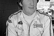 Jochen Rindt: Die schönsten Fotos des ersten Formel-1-Popstars - Formel 1 1969, Verschiedenes, Bild: Sutton
