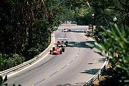 Ferrari in der Formel 1 - Formel 1 1969, Verschiedenes, Bild: Sutton