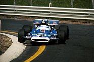 Belgien 1970 - Formel 1 1970, Belgien GP, Spa-Francorchamps, Bild: Sutton