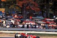 Kanada 1970 - Formel 1 1970, Kanada GP, Mont-Tremblant, Bild: Sutton