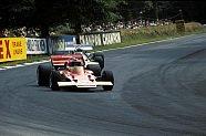 Jochen Rindt: Die schönsten Fotos des ersten Formel-1-Popstars - Formel 1 1970, Verschiedenes, Bild: Sutton