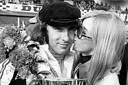 Jackie Stewart - 75 Jahre, 75 Bilder - Formel 1 1970, Verschiedenes, Bild: Sutton