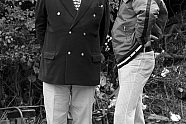 Frankreich 1970 - Formel 1 1970, Frankreich GP, Clermont-Ferrand, Bild: Sutton