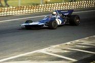 Mexiko 1970 - Formel 1 1970, Mexiko GP, Mexiko-Stadt, Bild: Sutton