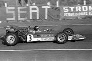Spanien 1970 - Formel 1 1970, Spanien GP, Jarama, Bild: Sutton