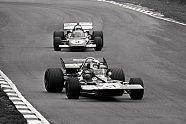 England 1971 - Formel 1 1971, Großbritannien GP, Silverstone, Bild: Sutton