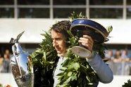 Jackie Stewart - 75 Jahre, 75 Bilder - Formel 1 1971, Verschiedenes, Bild: Sutton