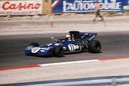 Historie: Die besten Bilder des Frankreich GPs - Formel 1 1971, Verschiedenes, Bild: Sutton